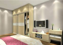 dressers large size of bedroom furniture setsclothes armoire