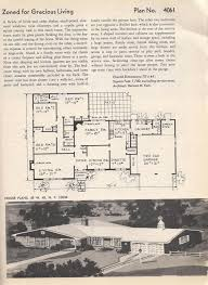 Antique House Plans 4279 Best Floor Plans Images On Pinterest Vintage House Plans