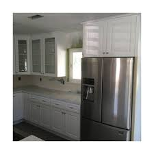 kitchen cabinet design and price cabinet