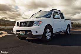 2000 nissan frontier lowered top modded 2005 nissan frontier rides wheelwell