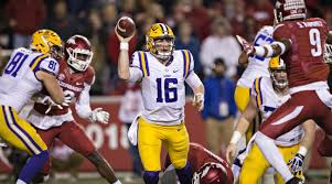 lsu vs arkansas live stream watch online tv channel time si com