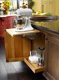 kitchen appliance ideas kitchen storage ideas kitchen aide storage ideas and kitchens