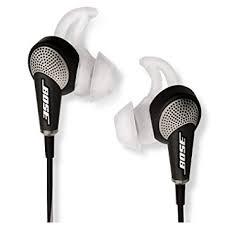 amazon black friday headsets amazon com bose quietcomfort 20 acoustic noise cancelling