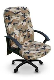 Recliner Computer Desk by Pink Camo Desk Chair Best Home Furniture Decoration