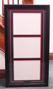 diploma frame size diploma frames are not as popular but i do get a request