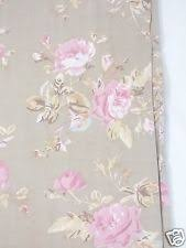 simply shabby chic curtains drapes and valances ebay