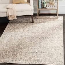 rug vtg434f vintage area rugs by safavieh