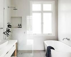 small grey bathroom ideas small bathroom designs bathroom fancy idea tiny bathrooms