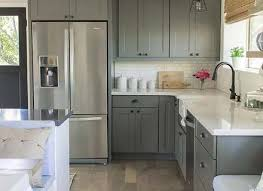 cabinet water heater water heater cabinet ideas to build the