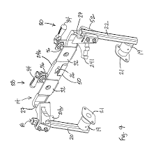 patent us8047546 multi target clamping assembly google patents