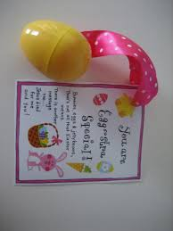 Easter Gift Ideas by Good Friday And Last Minute Easter Ideas Happy Home Fairy