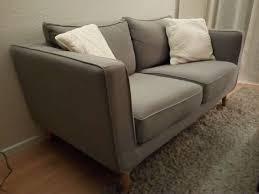 anibis canapé très joli canapé 2 à 3 places fauteuils divans
