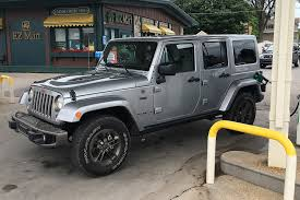 jeep wrangler or jeep wrangler unlimited 2018 jeep wrangler unlimited revealed in leaked cad renderings