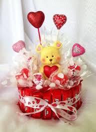 Baby Shower Baskets Gift Baskets Ebay