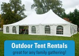 tent rental mn northern event rentals bemidji mn chair table rentals for