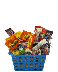 Snack Basket Delivery Gift Baskets Delivery Lawrence Ks Owens Flower Shop Inc