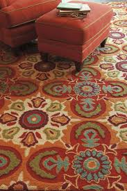 Orange And Turquoise Area Rug Turquoise And Orange Area Rug Rugs Pinterest Orange Area Rug