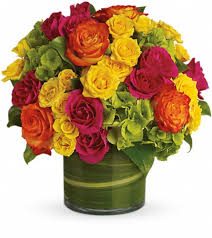 Flower Delivery Boston Flower Delivery Today Boston Boston Florist Flowers In Boston Ma