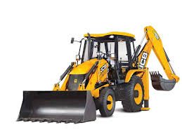 click on image to download jcb 3dx backhoe loader service repair