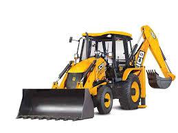 click on image to download jcb 3dx backhoe loader service repair