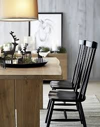 Cleaning A Wooden Dining Table by 153 Best Dining Rooms Images On Pinterest Dining Rooms Crates
