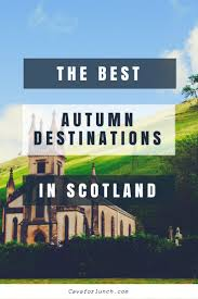 396 best scotland travel images scotland travel