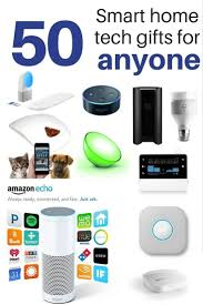new smart home products best 25 smart home technology ideas on pinterest home