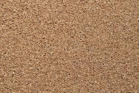 Cork Material Cork Material Stock Photo Image Of Brown Macro Build 41990748