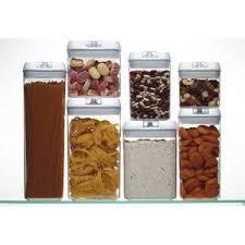 boites de rangement cuisine boite de rangement alimentaire achat vente pas cher