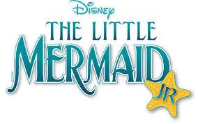 auditions act u0027s production disney u0027s u201cthe mermaid jr