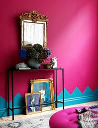 100 best colour trends tendances couleur images on pinterest