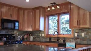 Kitchen Design Video by Interior Design Traditional Kitchen Design With Rustoleum Cabinet
