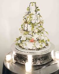 wedding cake nyc 32 amazing wedding cakes you to see to believe martha