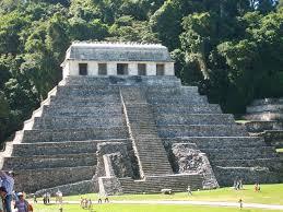 imagenes mayas hd imagenes de la arquitectura maya para fondo de pantalla en hd 1