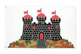 buy edinburgh flag 3x5 ft 90x150 cm royal flags