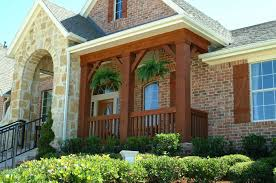 exterior house painting sealant specialists stain and seal