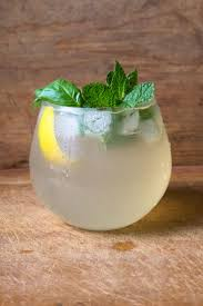 390 best cocktail recipes images on pinterest