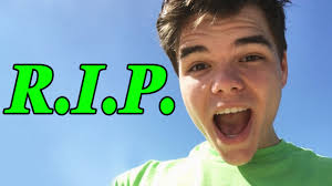 Challenge Kwebbelkop Jelly Has Died Prank Call Q A Kwebbelkop Ripjelly