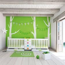 chambre pour jumeaux lit bébé pour jumeaux un bonheur anders
