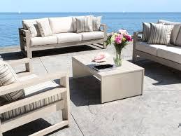 patio 52 conversation patio sets