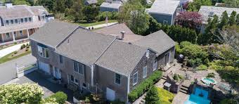 harwich ma real estate vacation homes cape cod homes