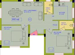 outstanding house plan for 800 sq ft in tamilnadu gallery best 800 sq ft house plans in tamilnadu style house plans