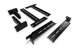 headboards for adjustable beds headboard bracket kit for personal comfort flex adjustable bed bases