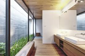 garden bathroom ideas designs by style 7 garden bathroom indoor garden ideas indoor