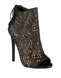 womens boots lord and 50 best madden images on steve madden lord and and