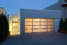 matching entry doors garage and shuttersreplace door with front