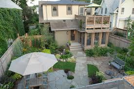 Backyard Remodel Ideas Backyard Remodel Ideas Landscape Eclectic With Backyard Garden