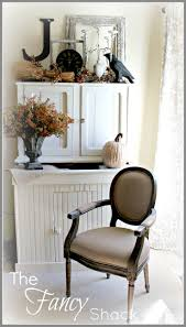 148 best our home images on pinterest home tours christmas home i thought i would take a break from all the disney posts to share what i have done in our home for fall this year this fall was very trick