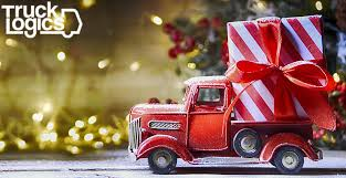 Gifts For Truckers Trucklogics The Best Gifts The Trucker In Your