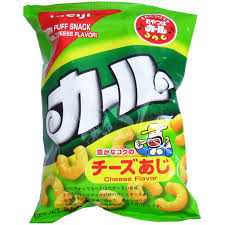 chips candy where to buy buy online meiji karl cheese corn puff 24 7 japanese candy